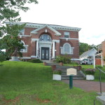 Littleton Public Library